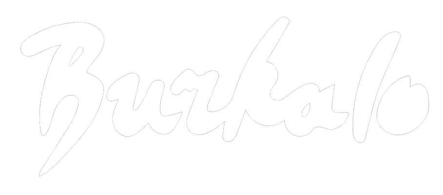 Burkalo